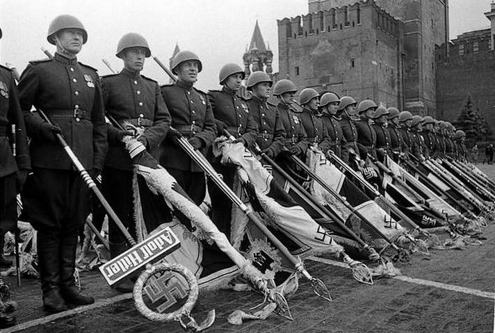 parad-1945.jpg