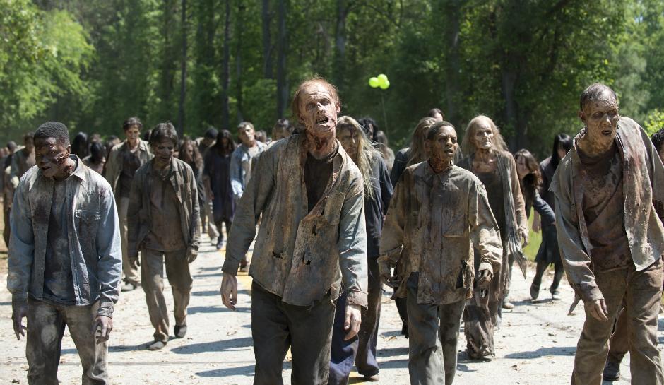camuflaje zombie 2_04