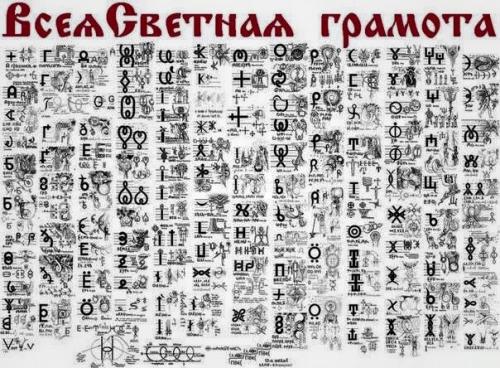 Квадрат 6000 лет назад картинки