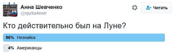 36%20%2821%29.jpg