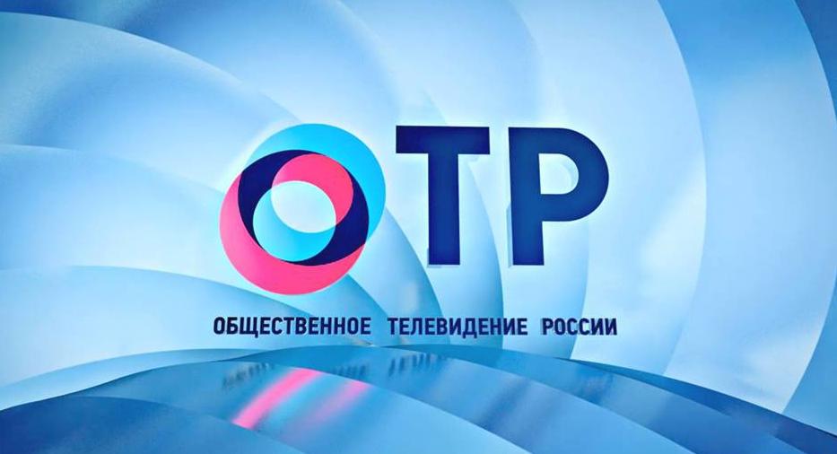 ren-tv-goluboy-ekran-erotika-6