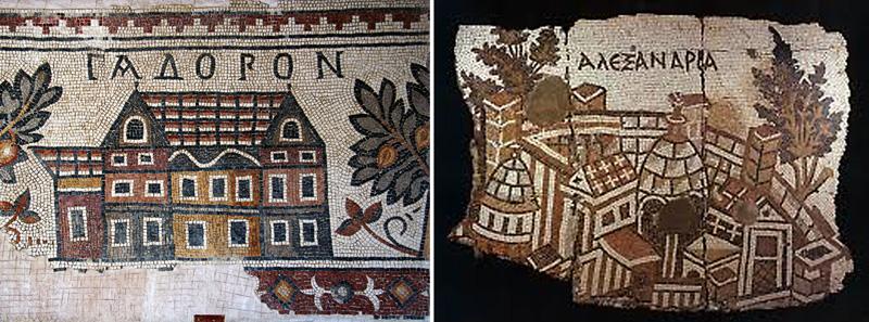 mosaic-house-madaba%20%281%29.jpg