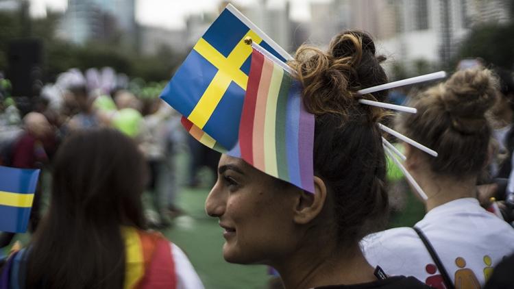 Запрещены ли библией геи и лесбиянки фото 329-645