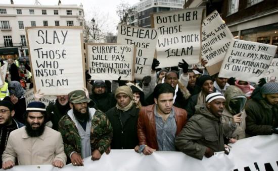 http://cont.ws/uploads/pic/2016/12/peaceful_islam-19.jpg