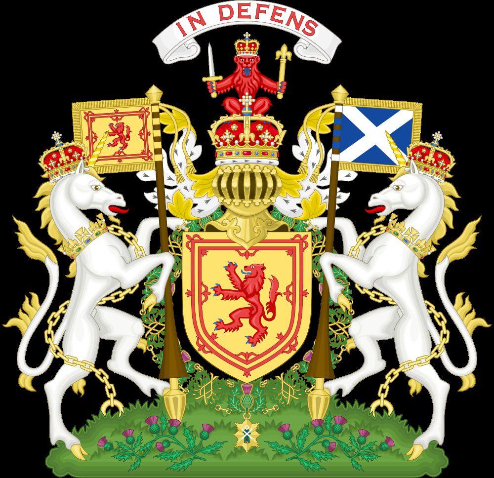 тестомесы герб шотландии картинки обязательно надевать свадебный