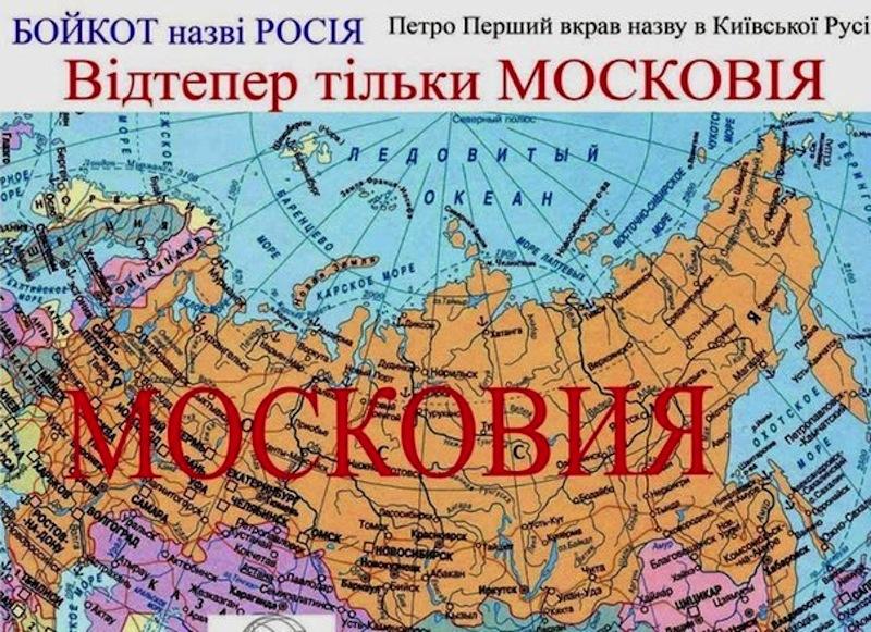 Новости сайт губернатора владимирской области