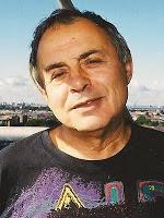 Владимир Сорин