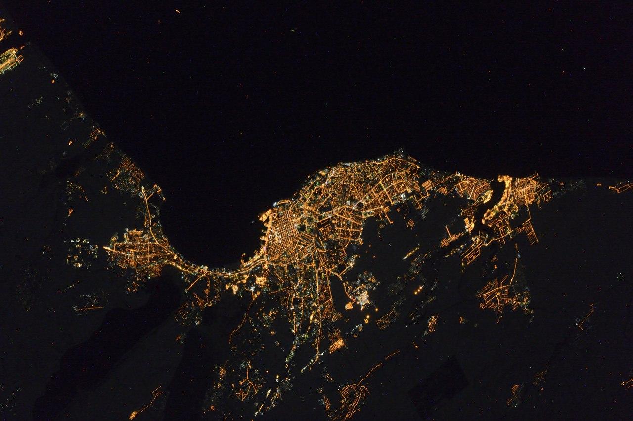 фото с космоса в реальном времени украина палочек эскимо это