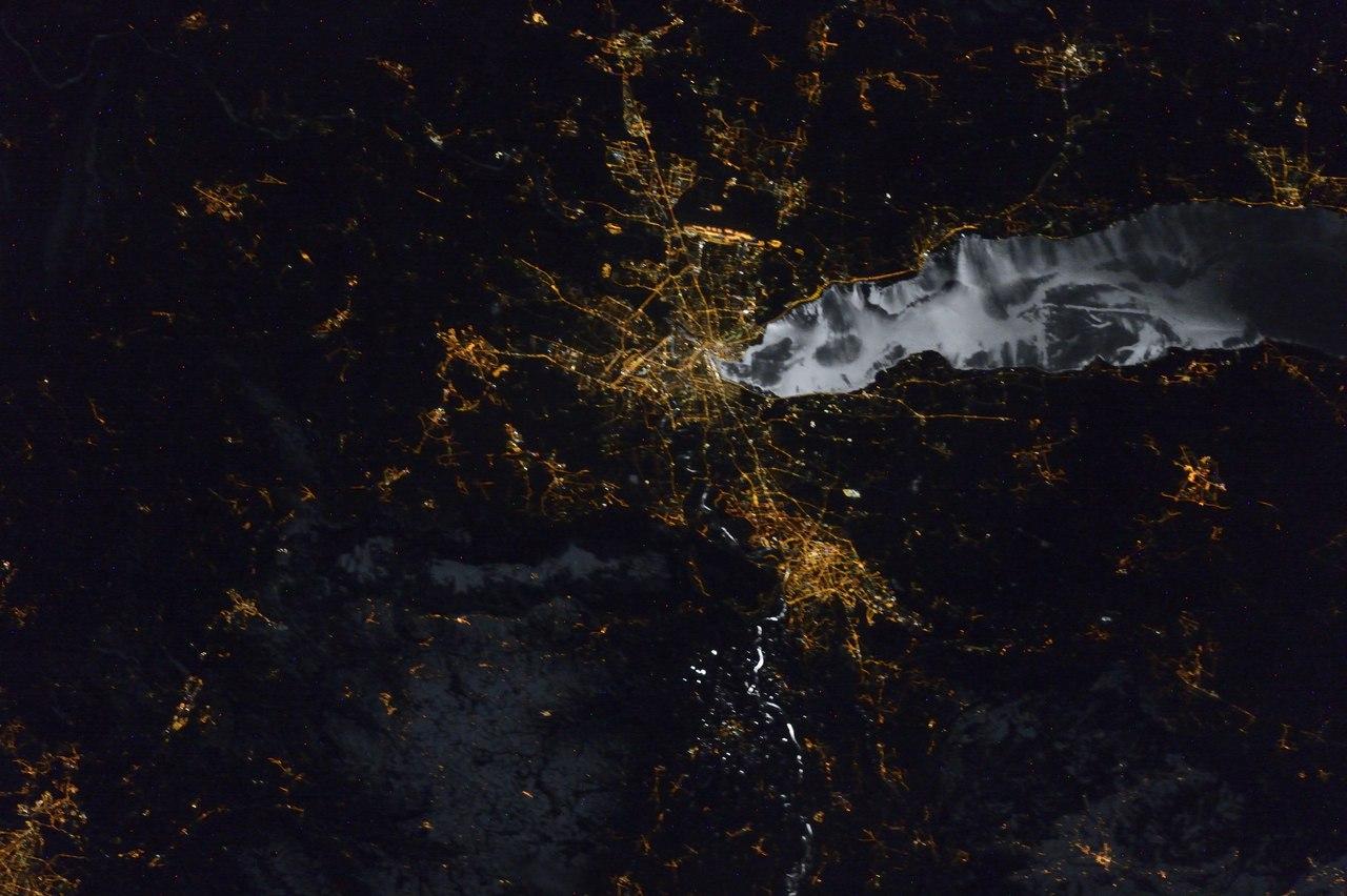 количество разнообразной фотографии из космоса в инстаграмме только красив, очень
