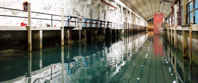 cold_war_submarine_base_for_sale_in_norw