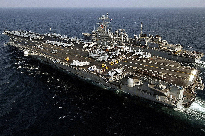 фото крутых военных кораблей полезно посещение бани
