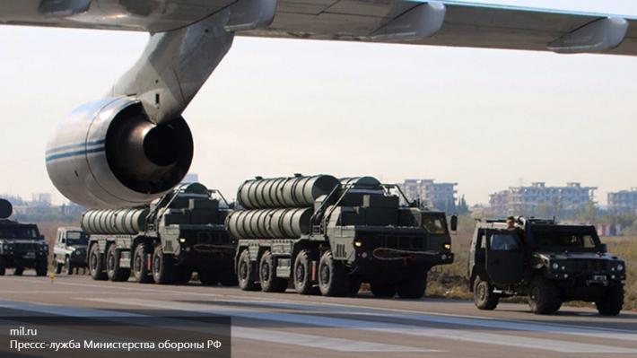 Срыв перемирия в Сирии может означать возвращение авиа группировки России 99