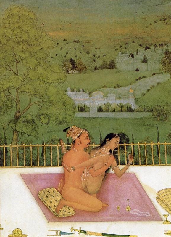 Древняя индия секс фото 68949 фотография