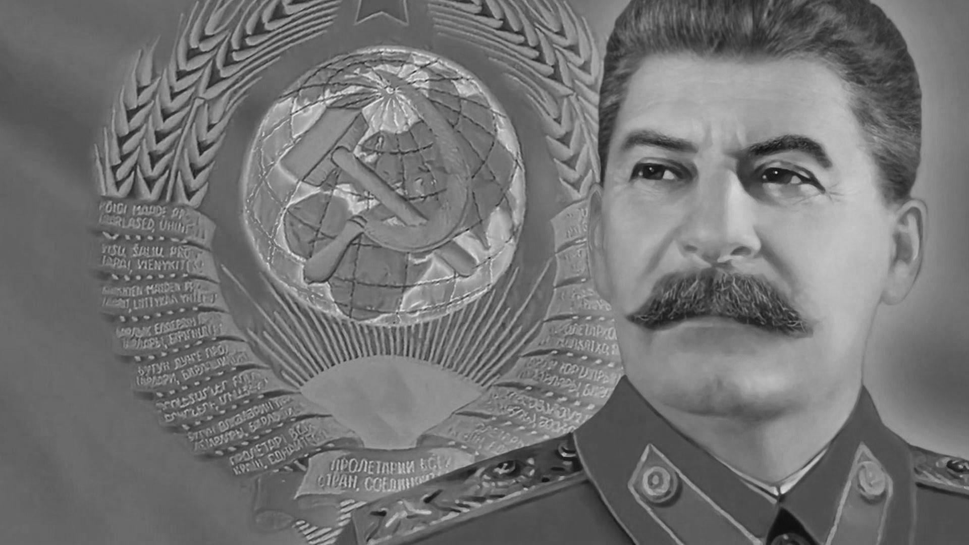 """Результат пошуку зображень за запитом """"сталин"""""""