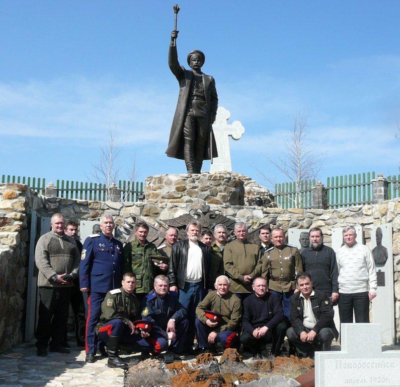 Крым показал, что у нас предателей больше, чем было когда-то во время Второй мировой, - Москаль - Цензор.НЕТ 7698