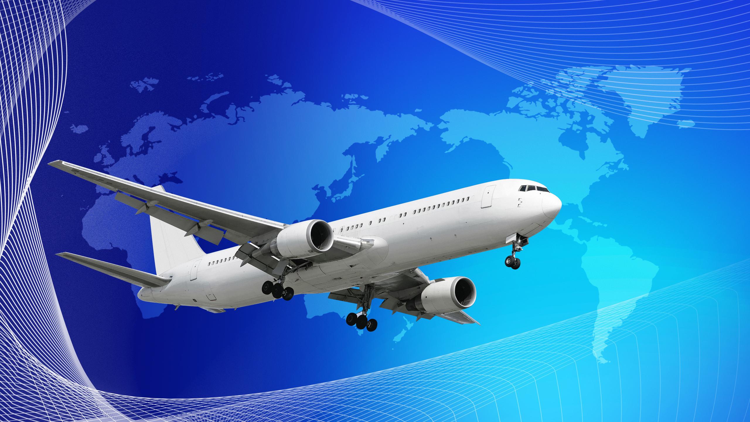 Купить Авиабилеты на Самолет в Казахстан по Выгодной Цене