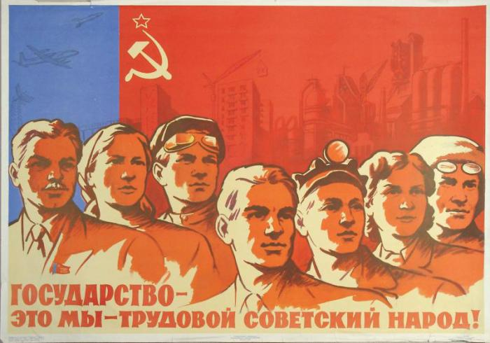 Картинки по запросу ссср трудовой народ картинки