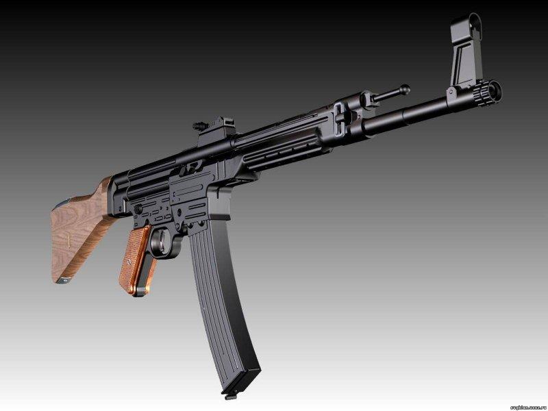 Лучшее оружие второй мировой войны фото 71-146