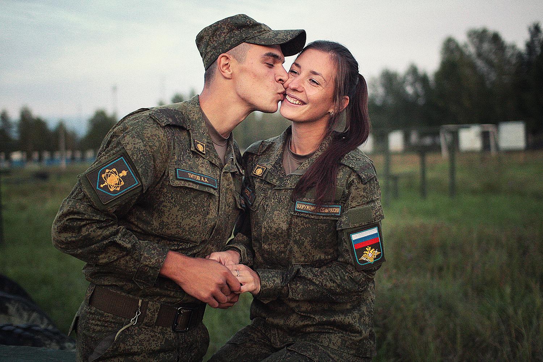 Фото пацанов из армии, Армейские фотографии 22 фотография