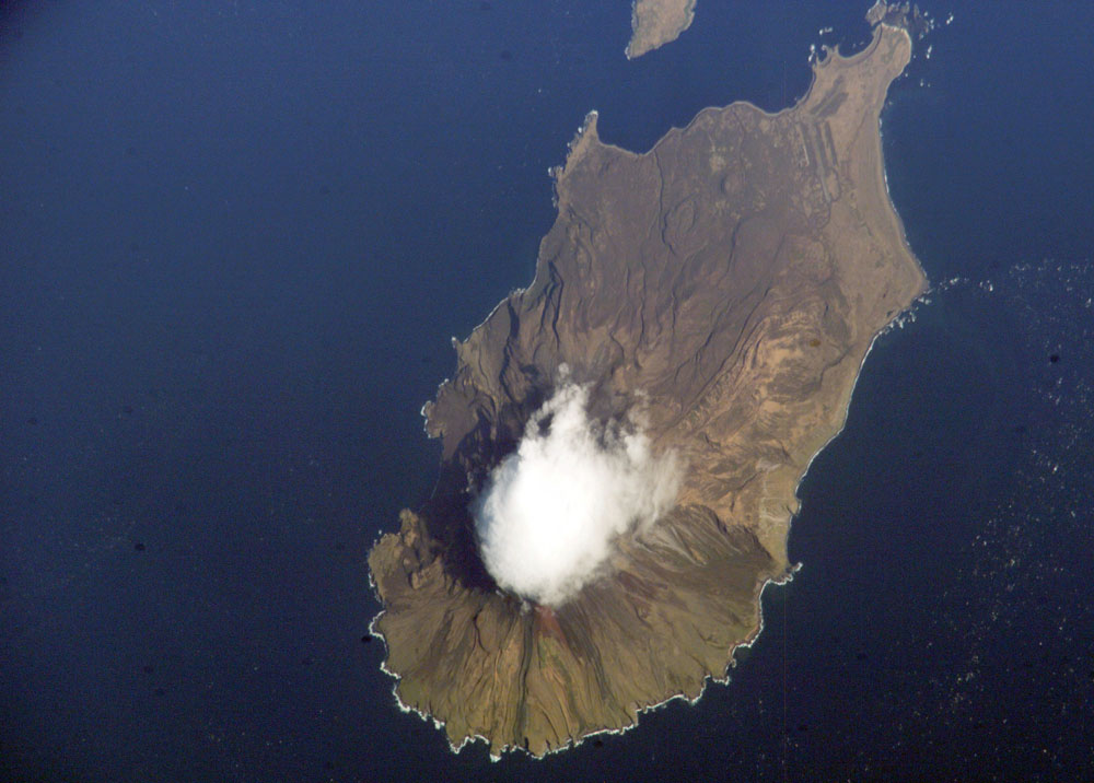 sekretnie-labaratoriina-yaponskih-ostrovahrasshua