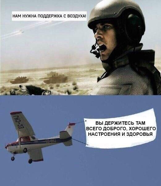 Российские военные вызвали на сборы более 500 резервистов в оккупированном Крыму - Цензор.НЕТ 2080