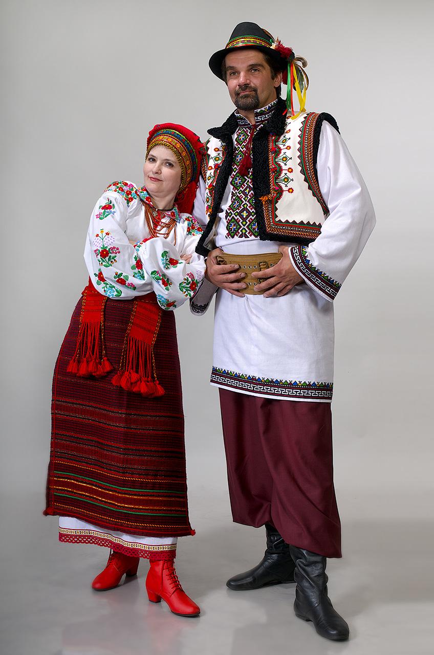 Официальный сайт - Белорусская железная дорога