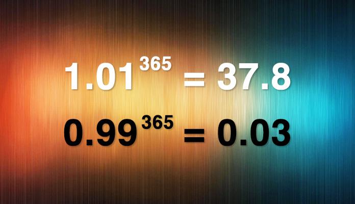 http://cont.ws/uploads/pic/2016/6/mathivator.jpg