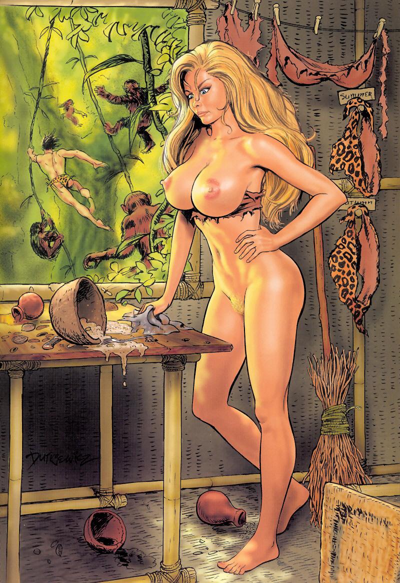 Ancient rome fantasy porn comics