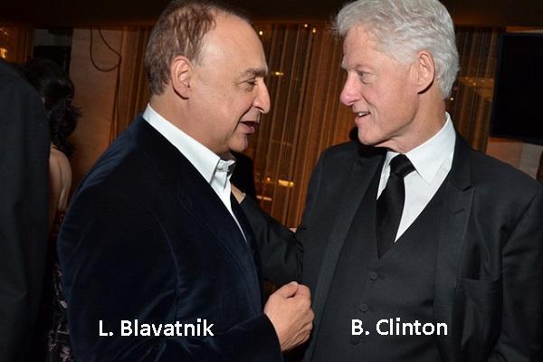 Картинки по запросу Леонард Блаватник и Медведев