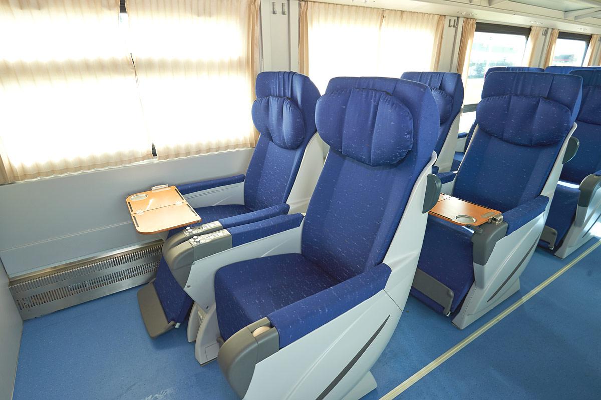 схема сидячего вагона на 56 мест поезд 47