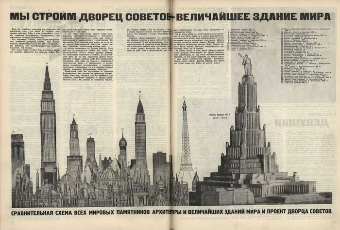 66719855_zhurnale_Smena_v_nachale_1930h.