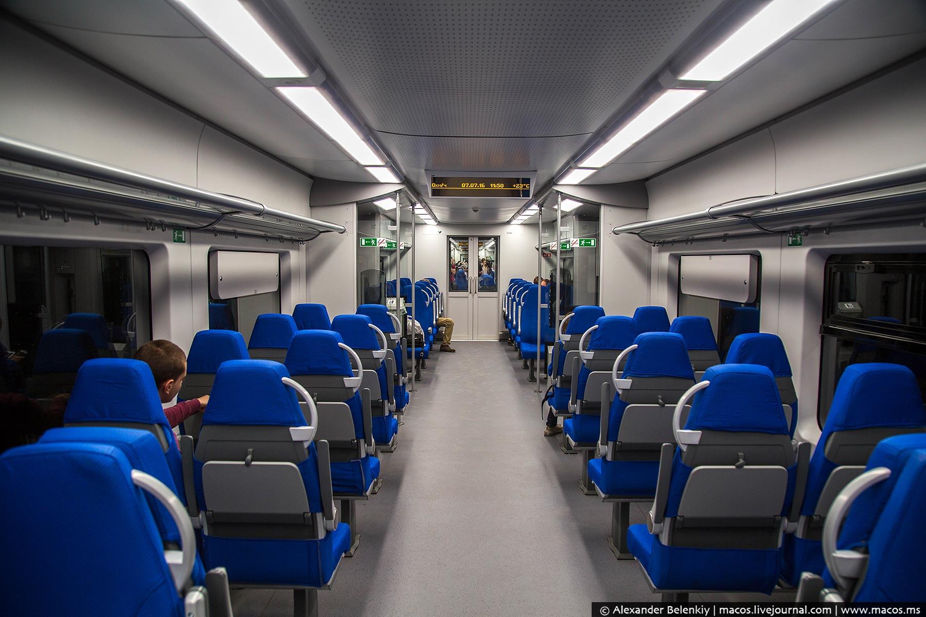 картинки поезда ласточки внутри картинки призыв никто откликнулся