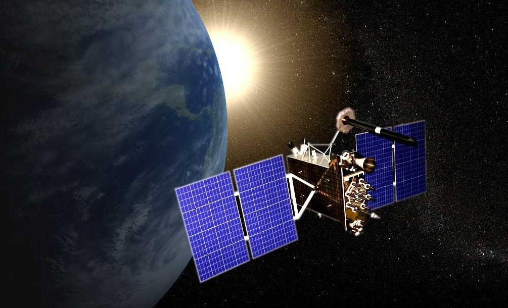 спутниковая система картинки оровилльской