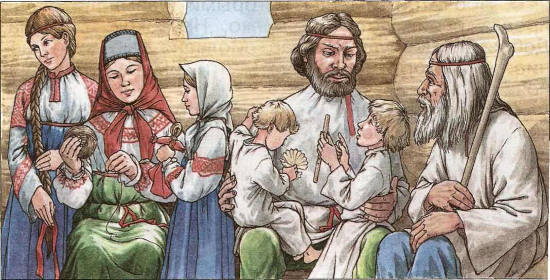 Как воспитывали провинившихся служанок в старину фото 51-198