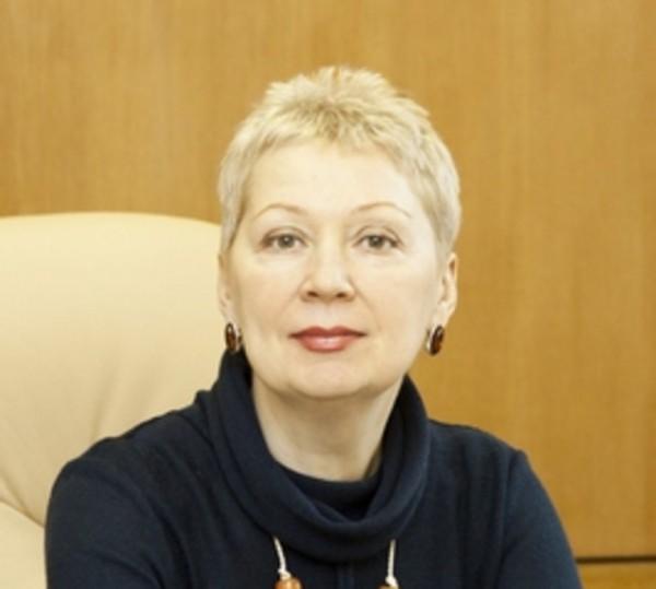 Картинки по запросу Ольга Васильева министр
