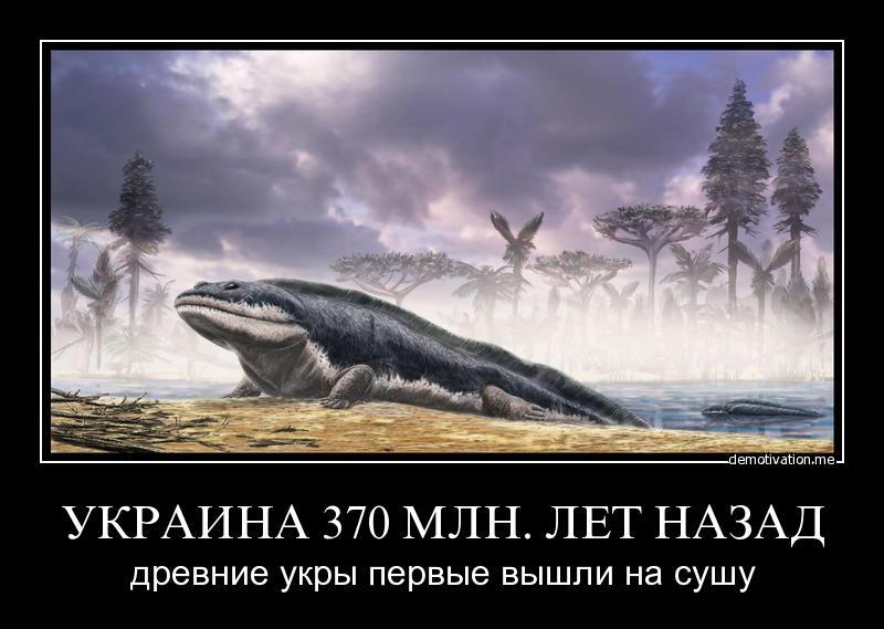 https://cont.ws/uploads/pic/2016/8/6837bbcd384599f36cee76ab1b1b78e0.jpg