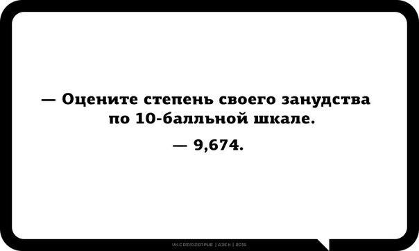 Смотреть как справляет нужду взрослая толстая русская тетка смотреть онлайн фотоография