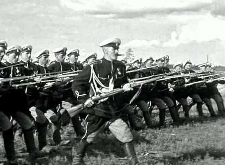 Белая армия черный барон скачать бесплатно mp3