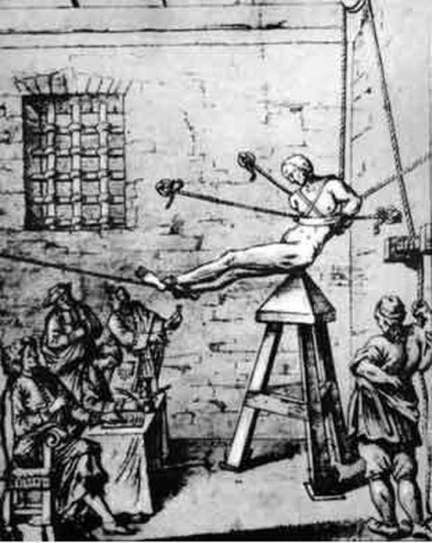 Пытки через вагину фото 497-142