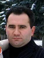 Полковник астемир сокуров фото
