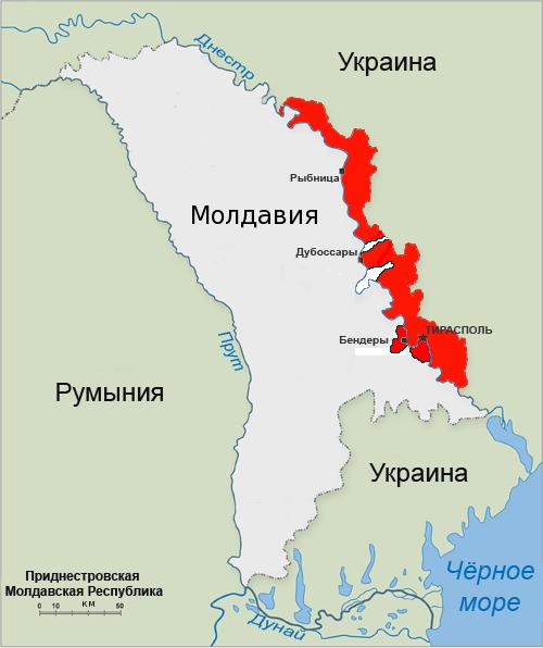 Порошенко подписал закон об украинизации образования