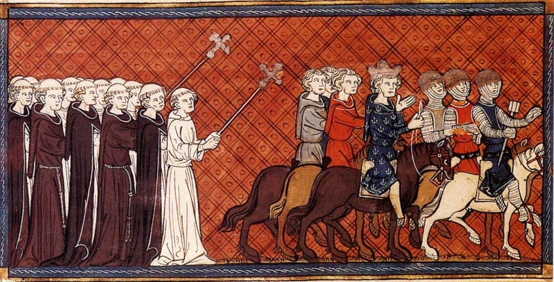 Картинки по запросу крестовые походы
