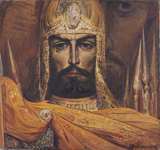 Россия должна помнить невероятный подвиг Дмитрия Донского