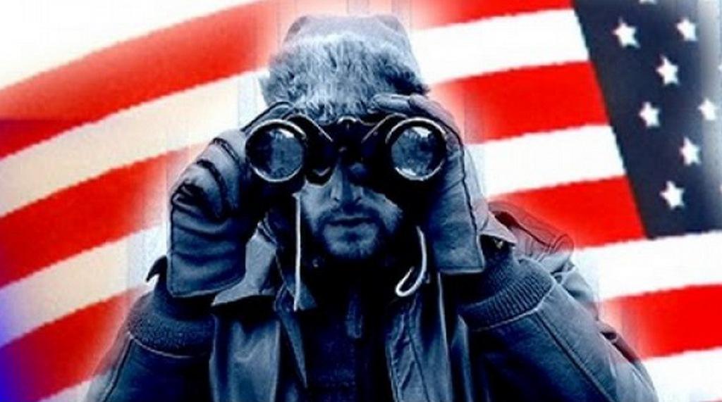 вечера картинки американский шпион домик тоже разноцветный