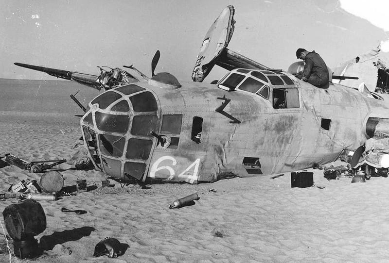 Картинки по запросу 15 легенд и загадок Второй мировой войны