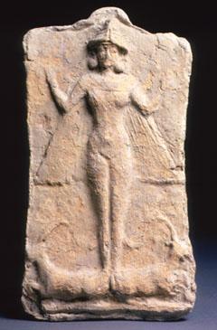 Лилит, Иштар, Инанна - Богини Любви и их странный символ СОВА