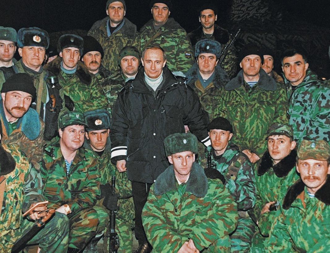 1429187616_putin-chechnya-2000.jpg