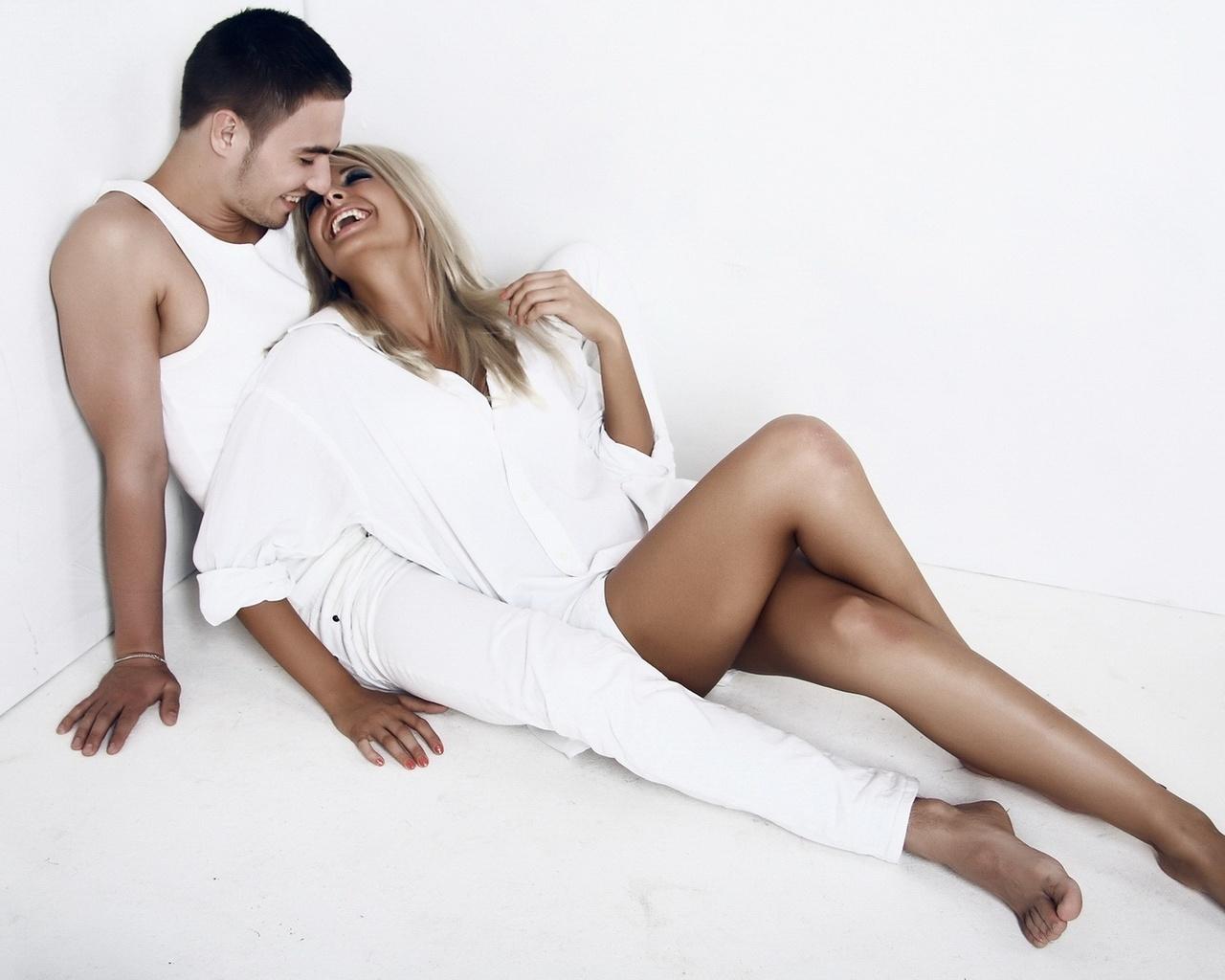 Не преувеличили ли роль секса