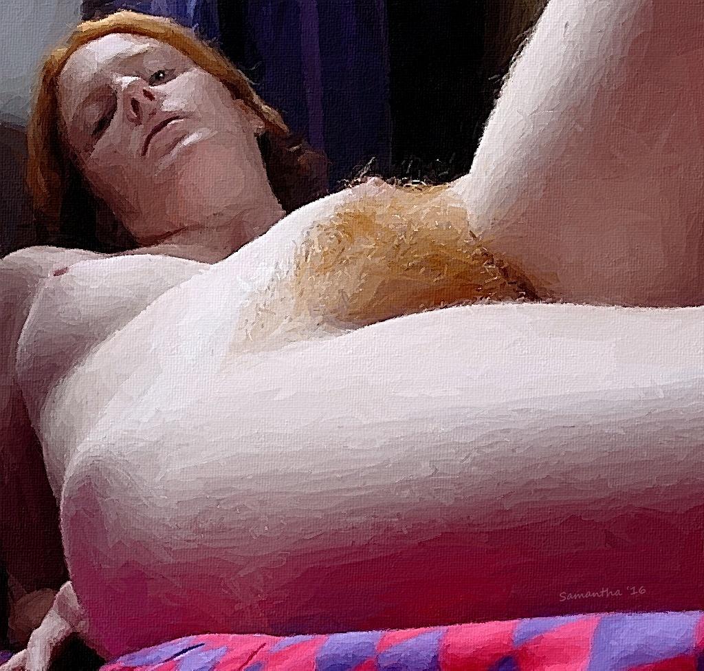 Ishotmyself ishotmyself model smokers hairy pussy latine free pornpics sexphotos xxximages hq gallery