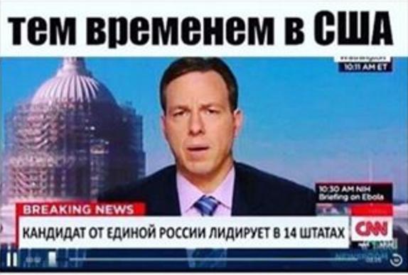 posle-analnogo-seksa-muzhchina-ubegaet-forum-porno-ochen-krasivaya-s-negrom